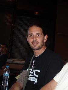 Michalis,39-1