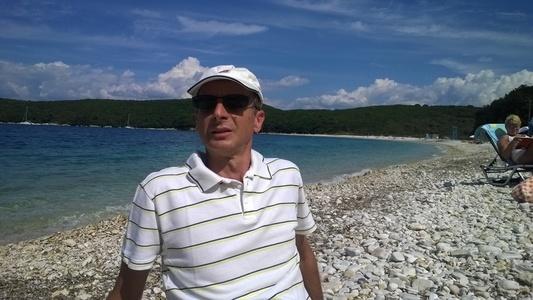 Zoran,51-3