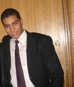 Ahmed,24-1