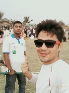 Rizwan,23-2