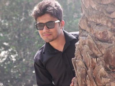 Rizwan,23-1