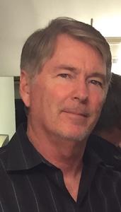 Richard,48-8