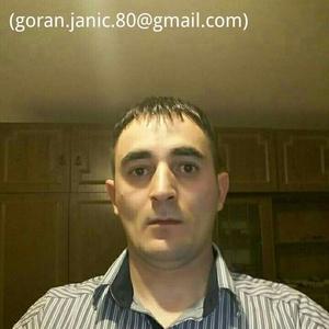 Goranjanjic,36-1