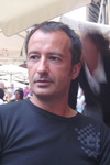 Alberto,  51