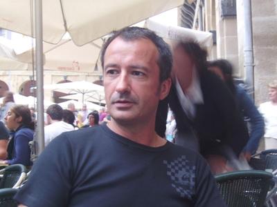 Alberto,50-1
