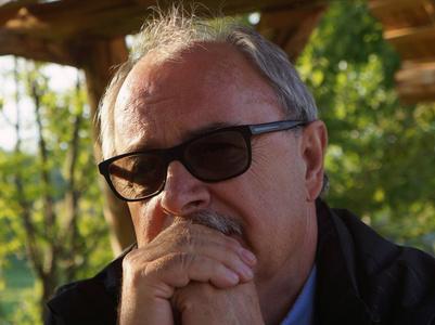 János,67-1