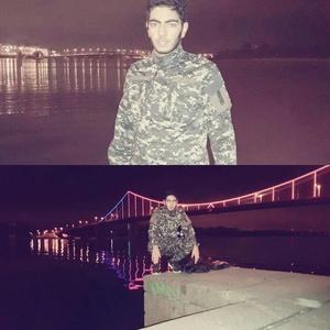 Yassine masad,19-2