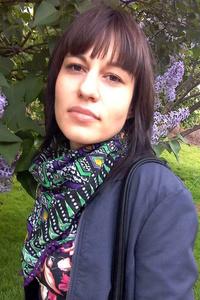 Alyona,31-1