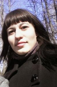 Alyona,31-7