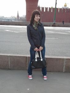 Alyona,31-8