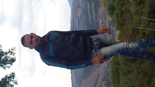 Karim,31-1
