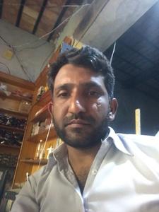 Saif,32-1