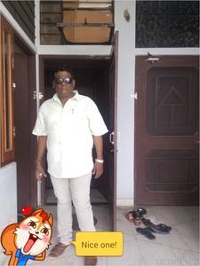 Ashutosh,40-1