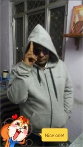 Ashutosh,40-2