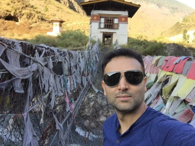 Arjun,37-1