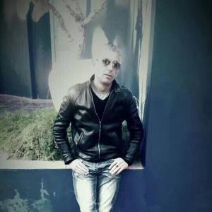 Hassan,45-2