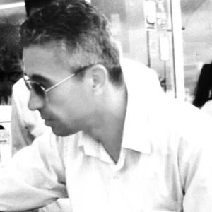 Hassan,45-1