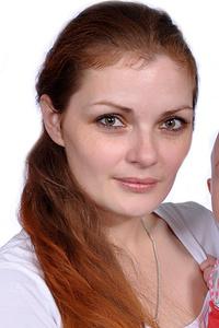 Tatyana,30-1