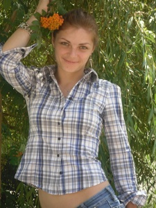 Tatyana,30-4