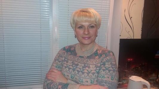 Katya,50-4