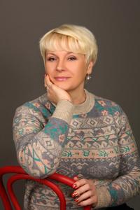 Katya,50-2