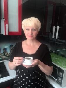 Katya,50-6