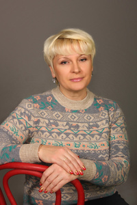 Katya,50-1