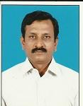 Kumar,46-1