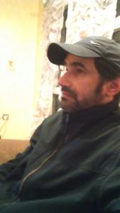 Khaled,45-4