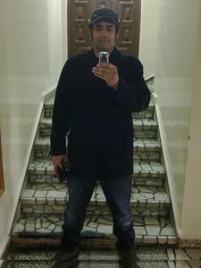 Khaled,45-8