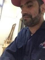Khaled,45-3