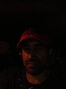 Khaled,45-9