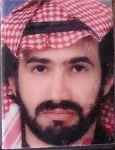 Khaled,45-6
