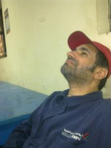 Khaled,45-2