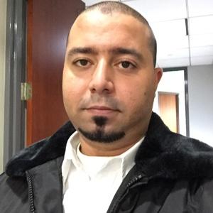 Mohamed ali,29-1