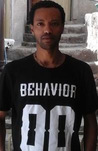 Abiy,30-1
