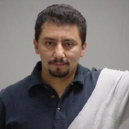 Juan carlos,48-1
