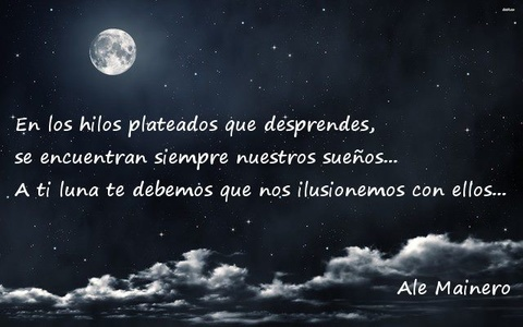 Alejandro,47-99