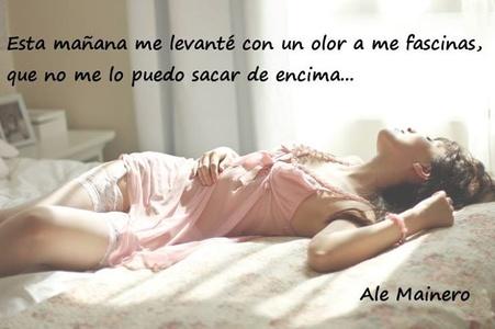 Alejandro,47-15
