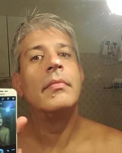 Alejandro,47-1
