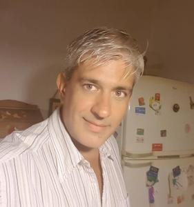 Alejandro,47-72
