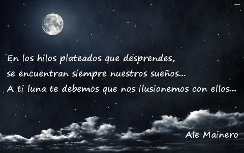 Alejandro,47-25
