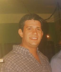 Alejandro,47-73