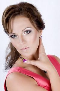 Lina,40-3