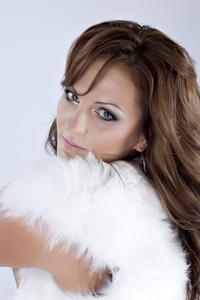 Lina,40-1