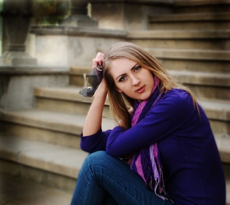 Anna,34-5