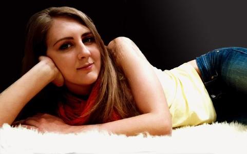 Anna,34-2