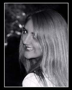 Anna,33-4