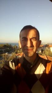 Mehmet,46-5