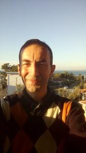Mehmet,46-6